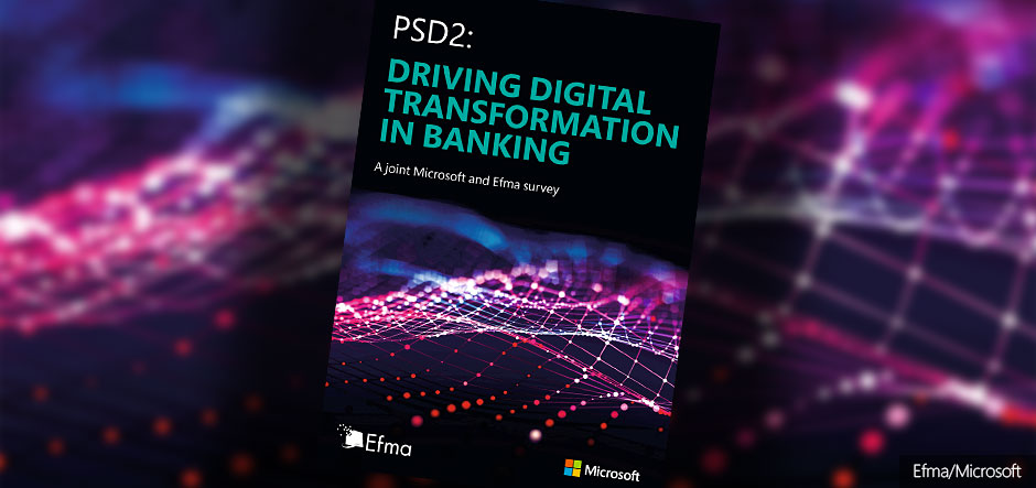 New report examines impact and opportunities presented by PSD2