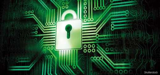 Spending on security technology to exceed US$81 billion by year end