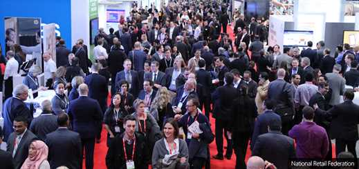 Why should retailers and brands attend NRF 2018?