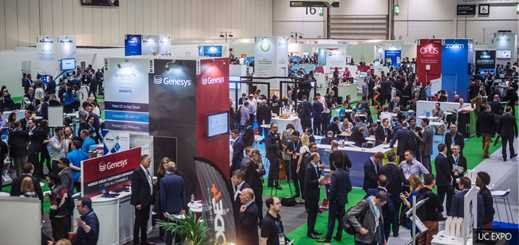 UC EXPO 2018 to focus on unified communications and collaboration