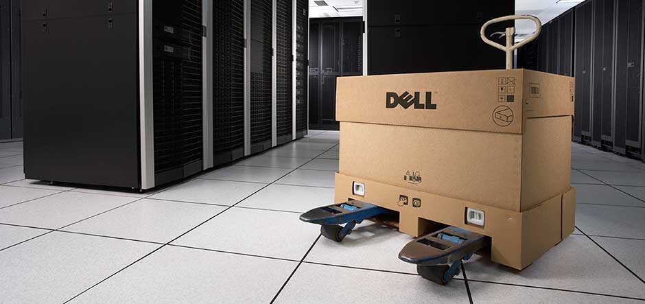Dell launches Windows Server 2003 Migration Service ahead of end of support