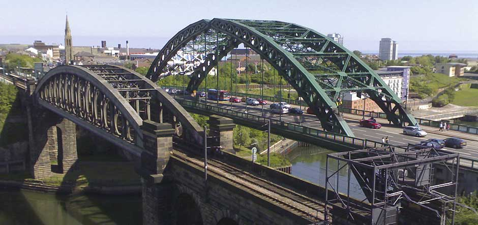 Sunderland City Council implements Microsoft Dynamics CRM