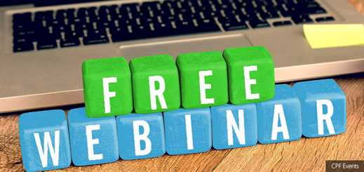 Webinar: How to make operational risk value added