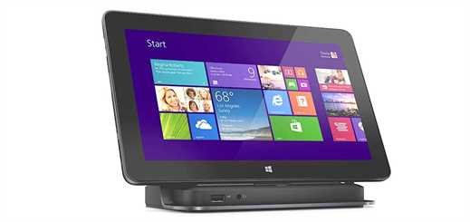 Pasadena Independent School District to deploy Windows 8.1 devices