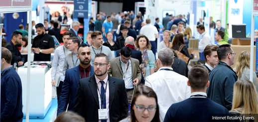 InternetRetailing Expo 2018 to focus on omnichannel