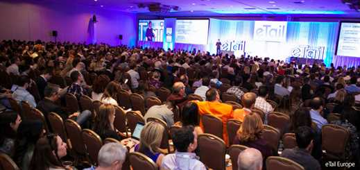 eTail Europe: A look at the key topics to be covered
