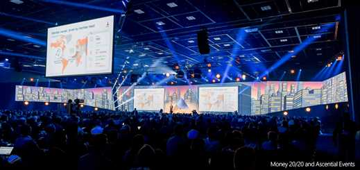 Money 20/20: Fintech comes to Amsterdam