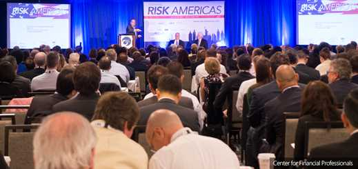 Risk Americas 2018: what to expect at the risk and regulation event