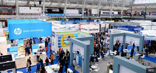 RBTE will open its doors later this week. Here's what to expect