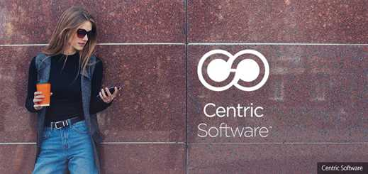Dassault Systèmes to acquire majority stake in Centric Software