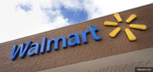 Walmart to transform retail business with Microsoft cloud