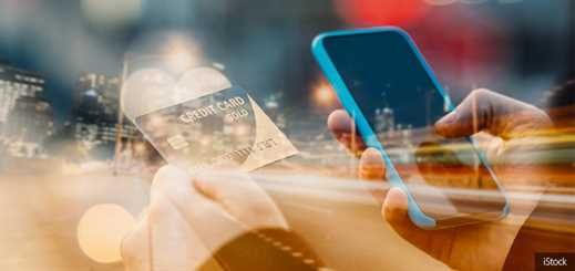 PayiQ to bring ticketing services to Pivo mobile wallet