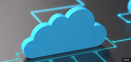 How to reduce the administrative burden of the cloud
