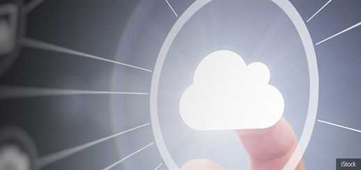 How Siewert & Kau is adopting a modern cloud technology approach