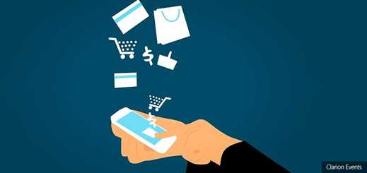 Mobile and omnichannel retail to take centre stage at IRC 2018
