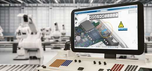 Game-changing approaches for modern manufacturers