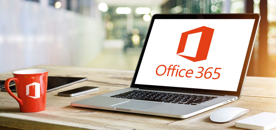 Office 365 tailor made: Understanding the importance of training
