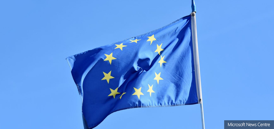 POLITICO Europe chooses Microsoft technology to power its elections hub