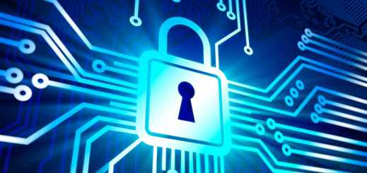 Microsoft and Akamai Technologies to develop cyber security accelerator