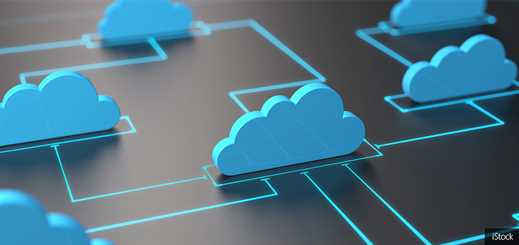 interworks.cloud now integrated with Microsoft Electronic Service Delivery