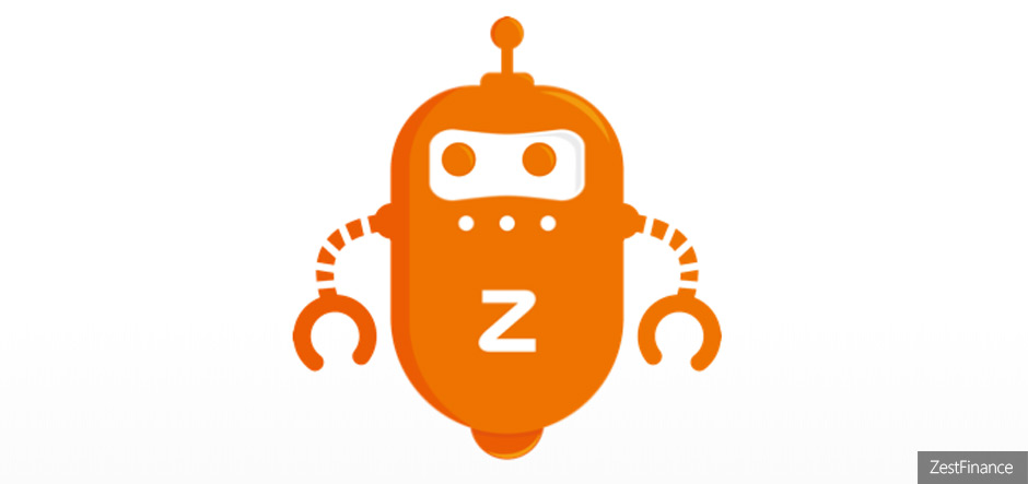 ZestFinance and Microsoft collaborate on AI solution for finance industry