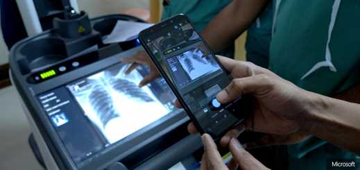 Narayana Health uses Microsoft Azure and Power BI to improve healthcare