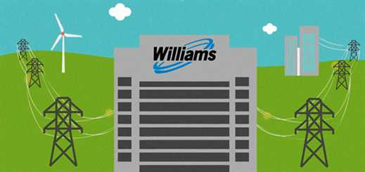 Williams Energy adopts Dell One Identity Manager solution