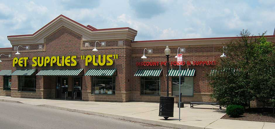 Junction Solutions to roll out Dynamics AX for Retail at Pet Supplies Plus
