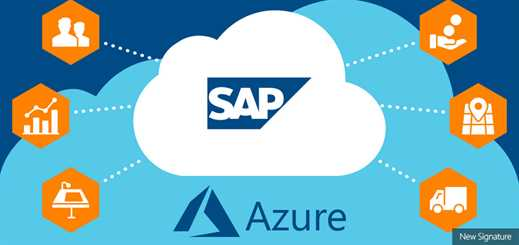 Seven compelling reasons to bet on Microsoft Azure