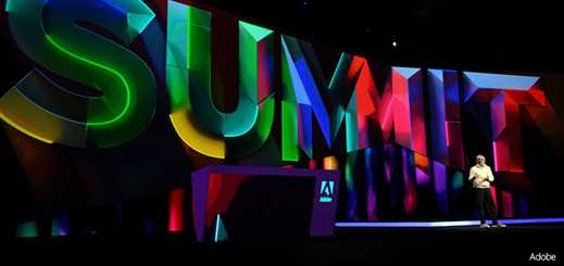 Adobe and Microsoft team up to accelerate account-based marketing