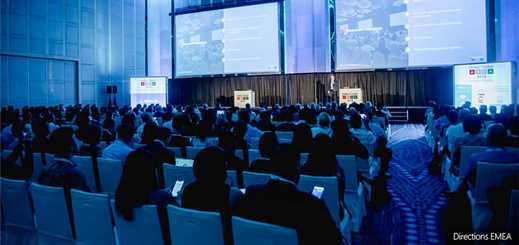 Directions ASIA 2019 to showcase latest Dynamics 365 Business Central