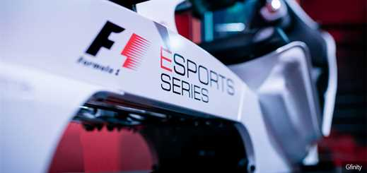 Gfinity extends partnership with Microsoft Azure-based Blackbird