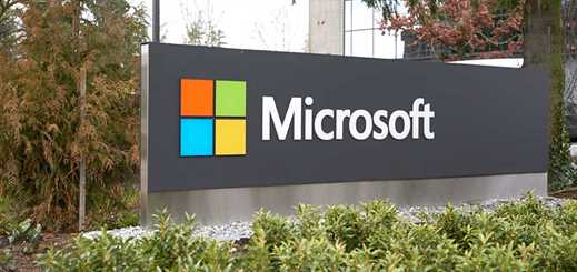 Microsoft acquires Parature to enhance CRM self-service capabilities