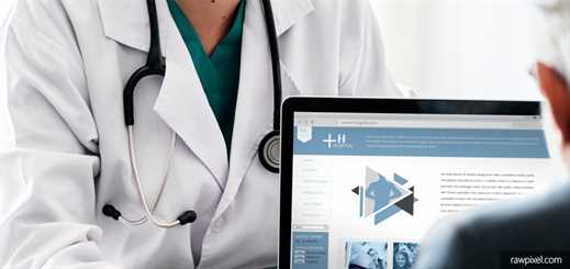 Imprivata launches Microsoft Azure-based healthcare platform