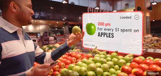 Microsoft supports Canadian retailer Loblaw in digital transformation