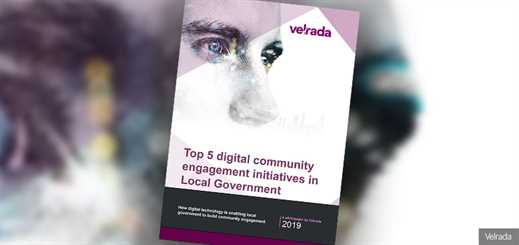 How digital technology is uniting local governments and citizens