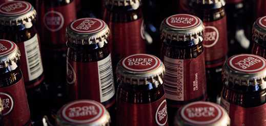 Putting the 'super' back in Super Bock Group