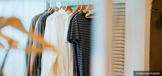 Reimagining omnichannel retail with the cloud