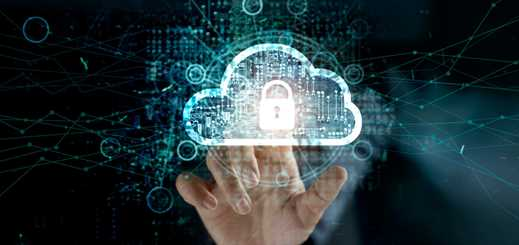 Securing a smooth device-to-cloud journey