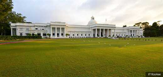 Microsoft and IIT Roorkee partner to support quantum education