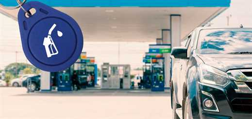 VeriPark is transforming payments at the pump
