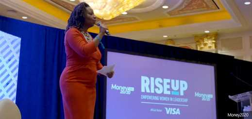 Money 20/20 launches campaign to challenge gender pay gap