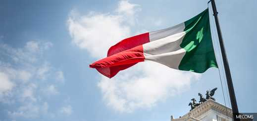 Ferranti extends MECOMS 365 for Italian energy retail