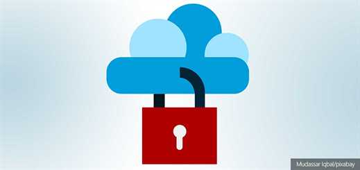 Barracuda launches Cloud App Protection for web security
