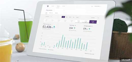 NatWest and Pollinate launch Azure-based payments platform
