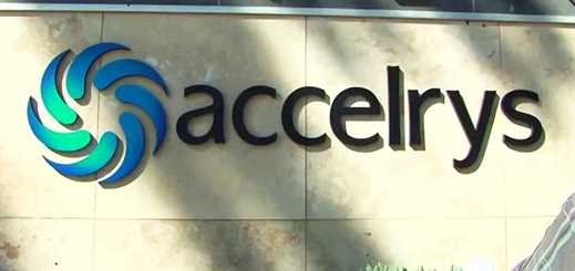 Dassault Systèmes acquires lifecycle management software provider Accelrys