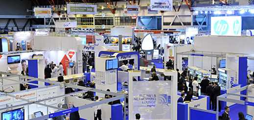 Omnichannel strategy and attracting online customers on agenda for RBTE