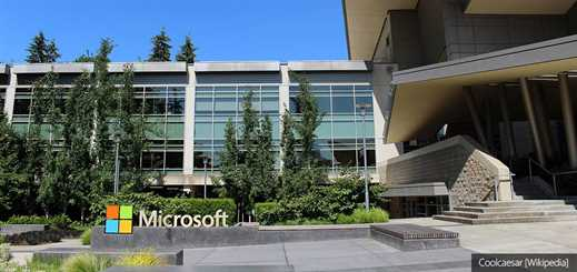 Microsoft launches B2B start-up programme in India