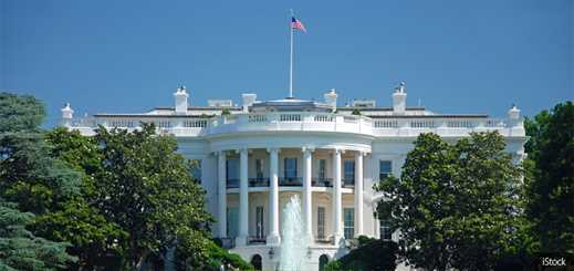 Microsoft joins White House consortium to fight Covid-19