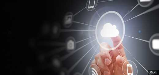 Metafile shares four reasons to embrace cloud technology